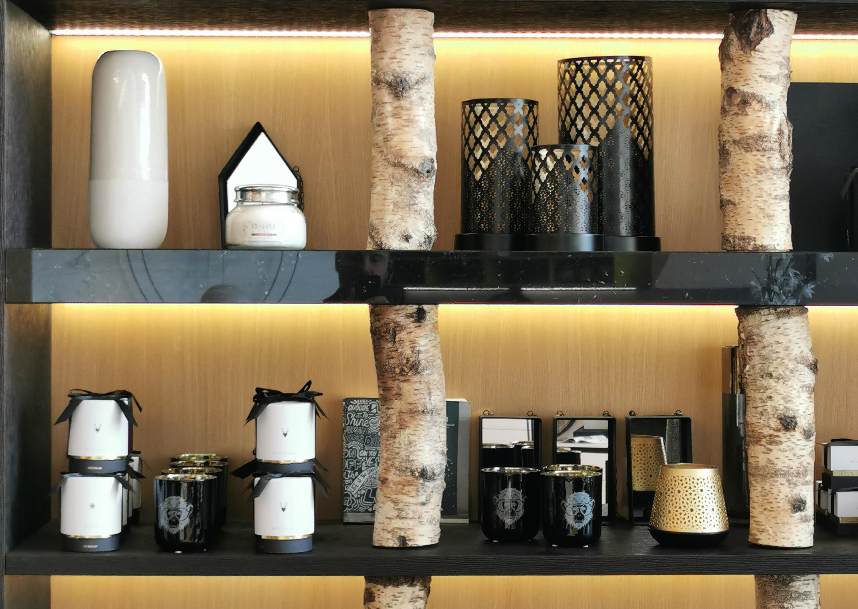 e-shop Créa'Home achetez en ligne des objets inédits pour votre décoration